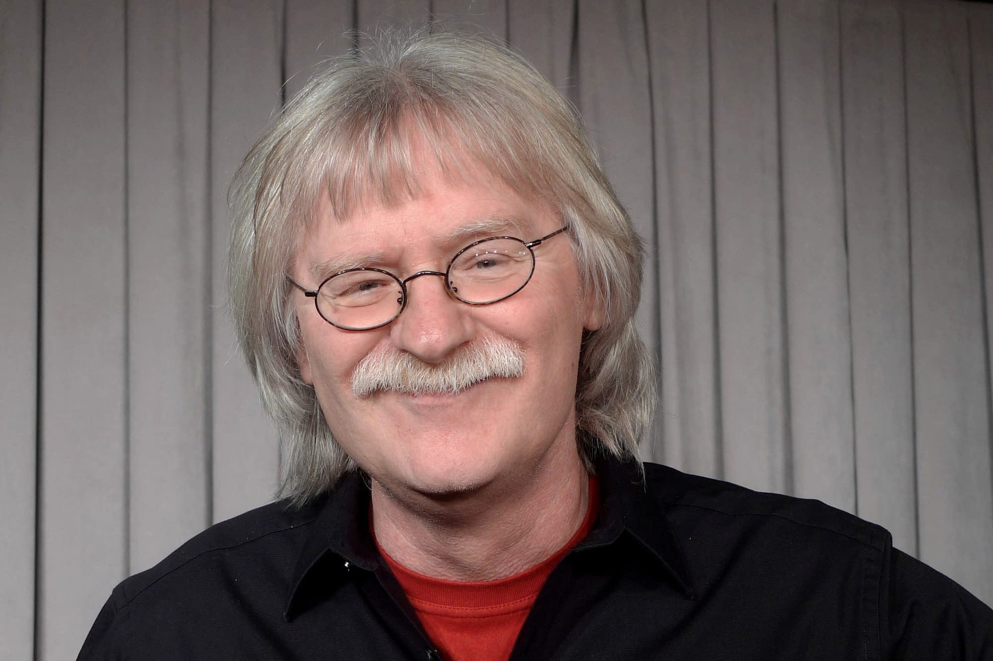 Ulf Annel