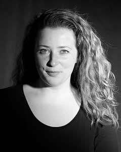 Marit Lehmann