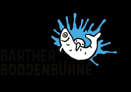 Barther Boddenbühne