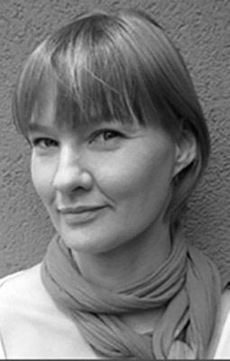 Jana Sonnenberg