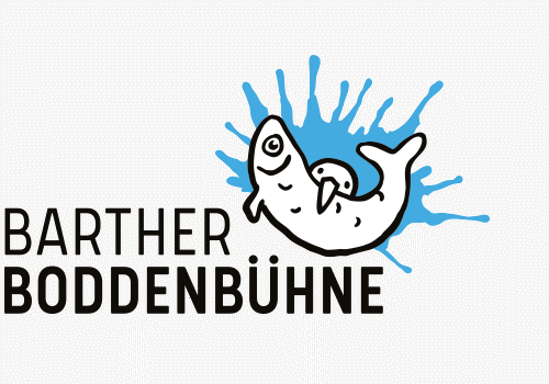 Barther Boddenbühne