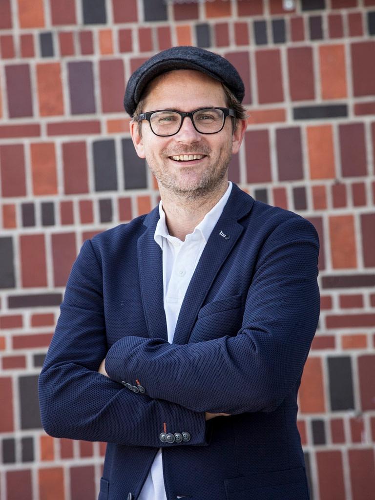 Markus Steinwender