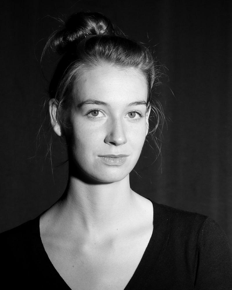 Lilly Roitsch