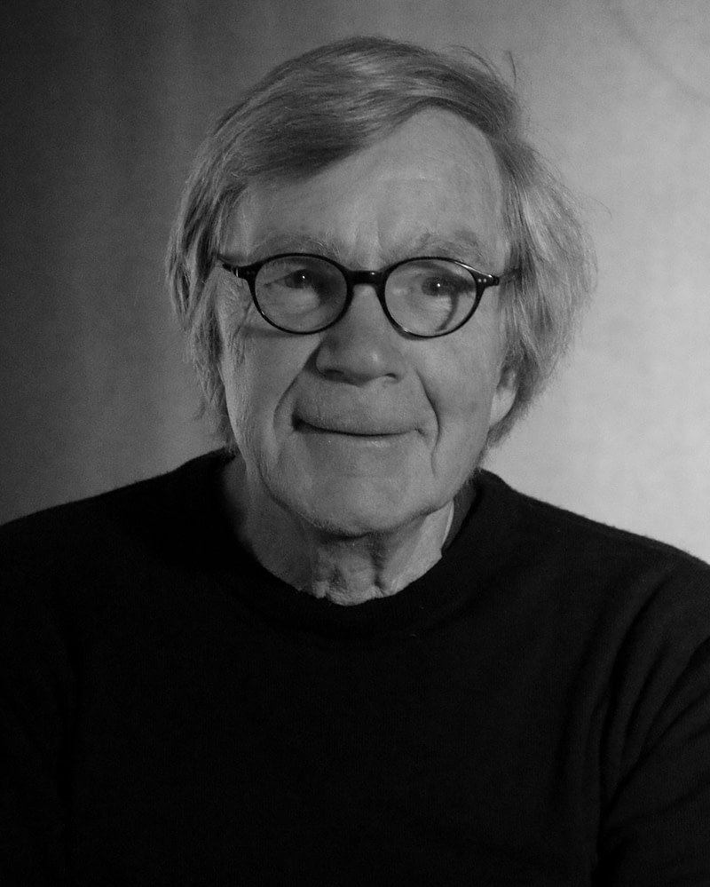 Rolf Günther