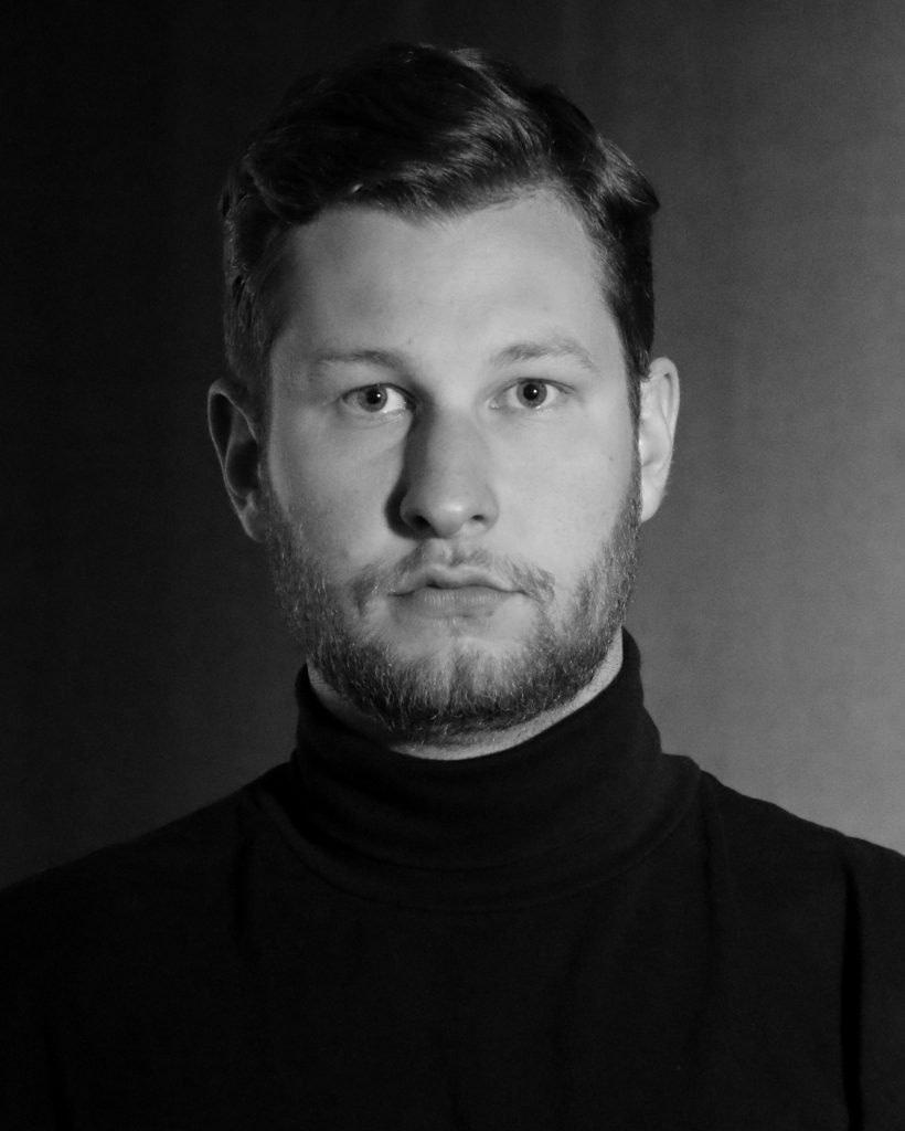 Niklas Krajewski