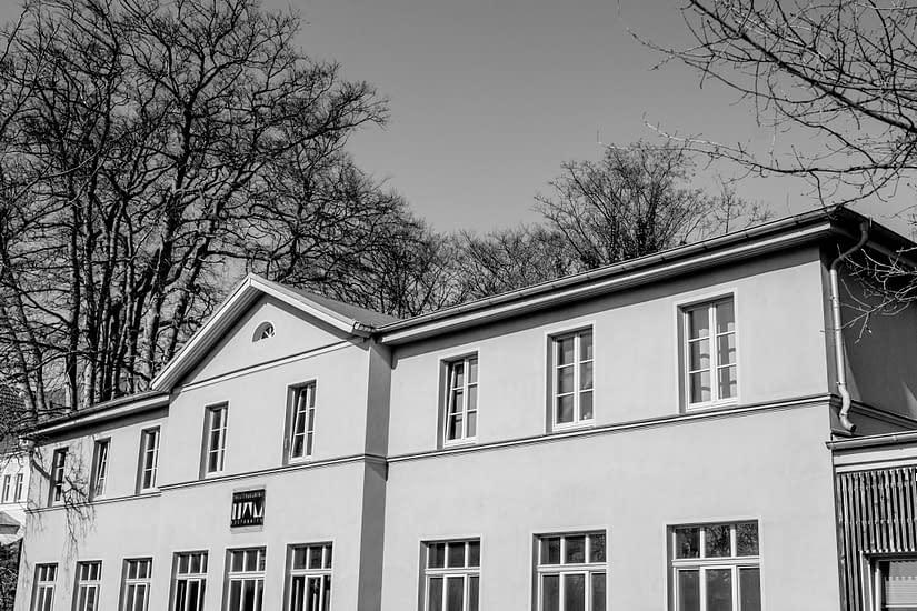 Theaterakademie Vorpommern