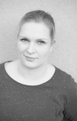 Ulrike Gehle