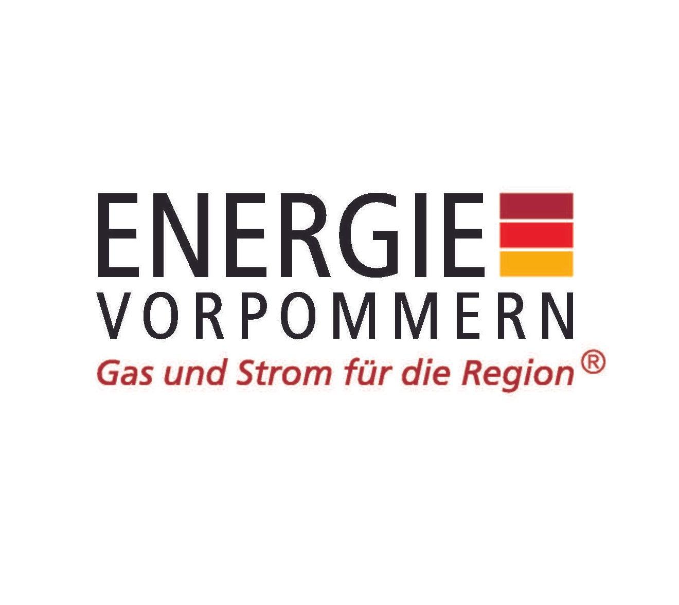 Energie Vorpommern