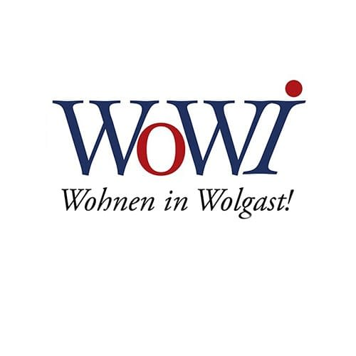 wowi_logo